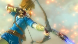 The Legend of Zelda: Breath of the Wild dovrà vendere almeno 2 milioni di copie