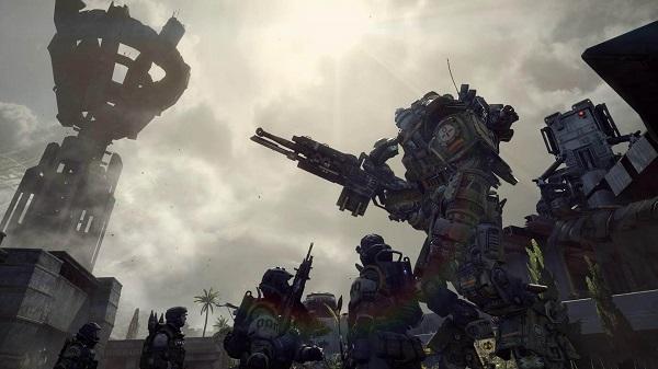 Respawn e Nvidia stanno lavorando per implementare il supporto alla risoluzione 4K in Titanfall, il recente shooter multiplayer la cui recensione completa è disponibile a questo indirizzo. Lo si può […]