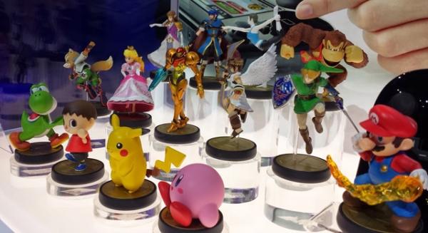 Nintendo: Pokemon Go non basta, conti in rosso nel primo quadrimestre