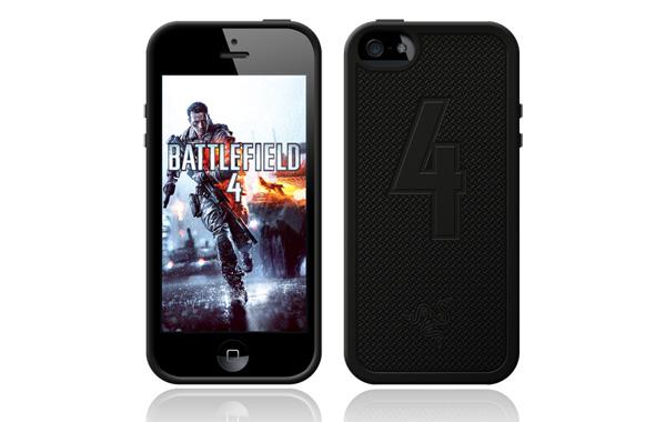 Razer Battlefield 4 Collector's Edition