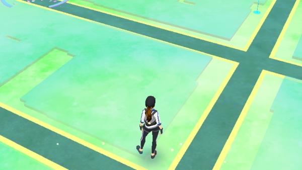 Scovata una APK di Pokémon Go che contiene un malware