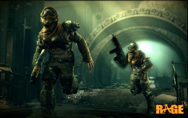 http://www.gamemag.it/immagini/rage3_220709.jpg